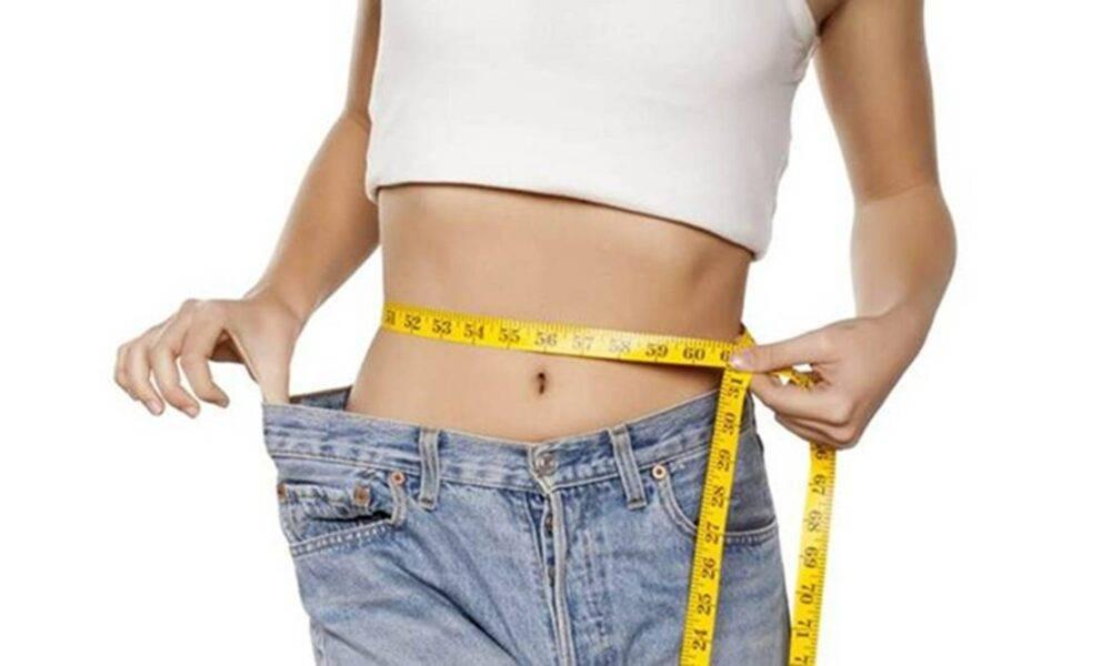 cum să eliminați grăsimea în mijlocul stomacului