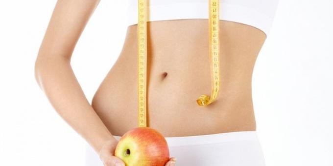 pierdeți în greutate mestecând și scuipând pentru bărbați, top 10 arzătoare de grăsime