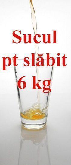 pierdeți în greutate într-o băutură săptămânală