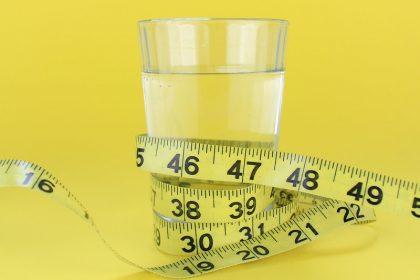 Motive comune pentru care nu pierdeți în greutate