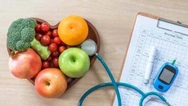 pierdere în greutate alicină