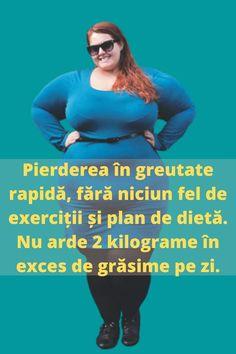 pierdere în greutate ce se întâmplă cu corpul tău
