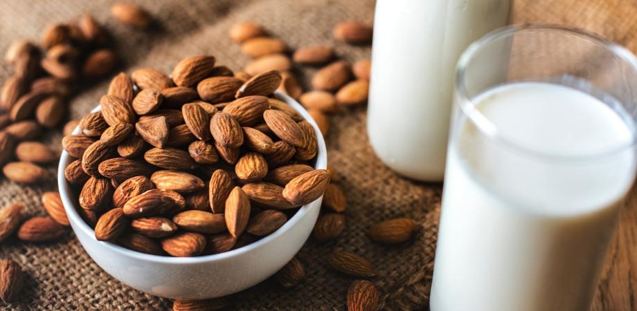 cafeaua decofeinizată te ajută să slăbești emfizem sever de pierdere în greutate