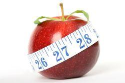 Pierdere în greutate de 230 de kilograme