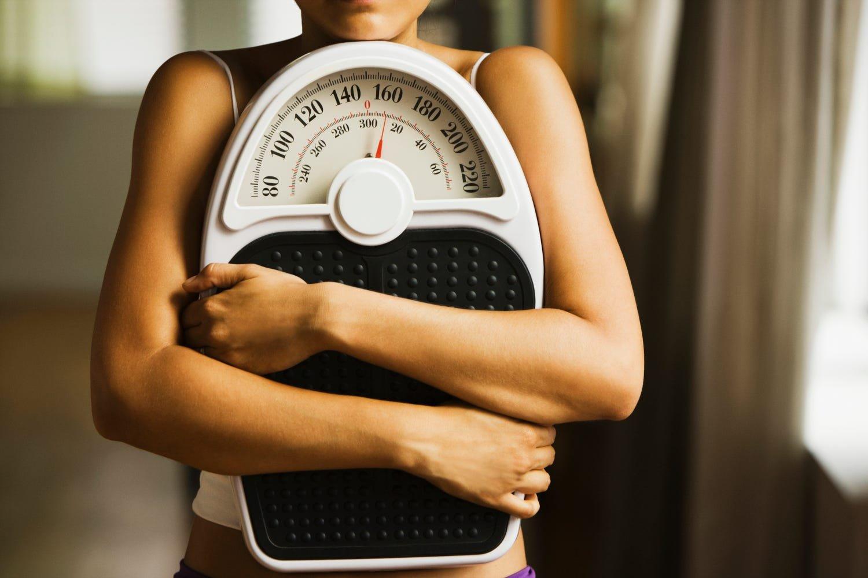 p volve pierdere în greutate vă poate ajuta barul să vă pierdeți în greutate