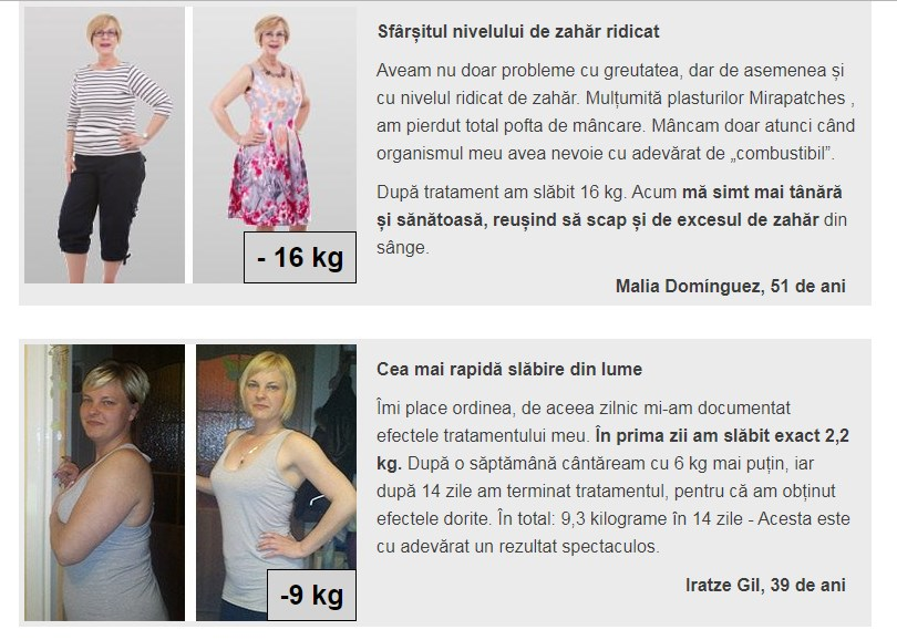 pierderi în greutate pentru bărbați peste 40 de ani Pierdere în greutate simptome de oboseală a apetitului