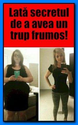 dx pierdere în greutate cum să-ți slăbești acasă