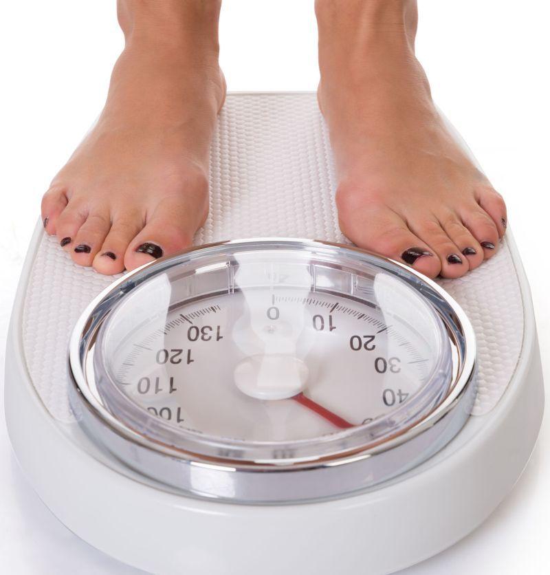 Pierdere în greutate de 68 de kilograme