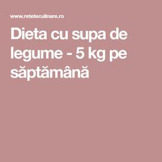 pierdere în greutate rosa diaz