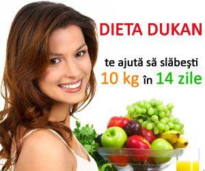 pierdere în greutate sănătoasă lunar pierde in greutate kashi merge slab