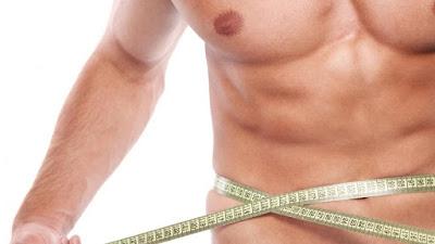 pierderea de grăsime corporală în timp