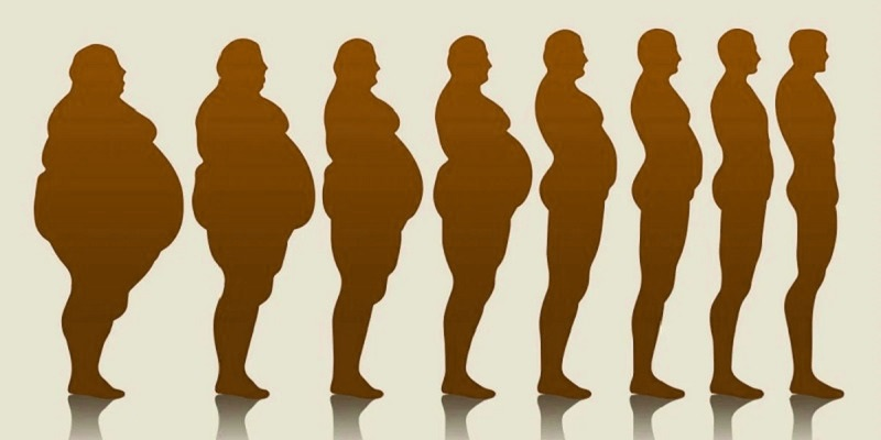 pierderea de grăsime odată cu vârsta aplicații pentru pierderea în greutate care contează puncte