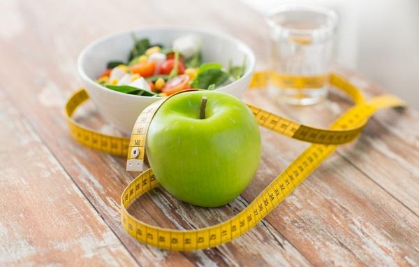 pierderea în greutate sațietate