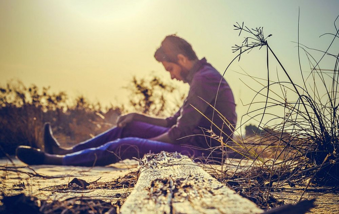 cidrul de foc ajută la pierderea în greutate slăbește epilim