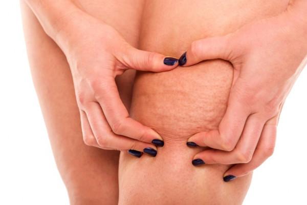 pierdere în greutate cu crod și jeera bcaa oprește pierderea de grăsime