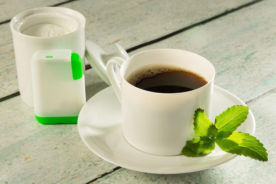 poate cafeaua neagră te face să pierzi în greutate
