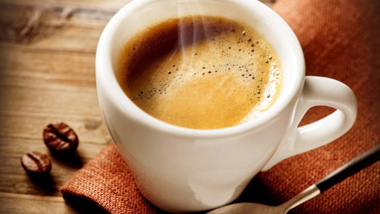 Dietă cu cafea. Cum să slăbeşti ușor cu ajutorul cafelei | DCNews