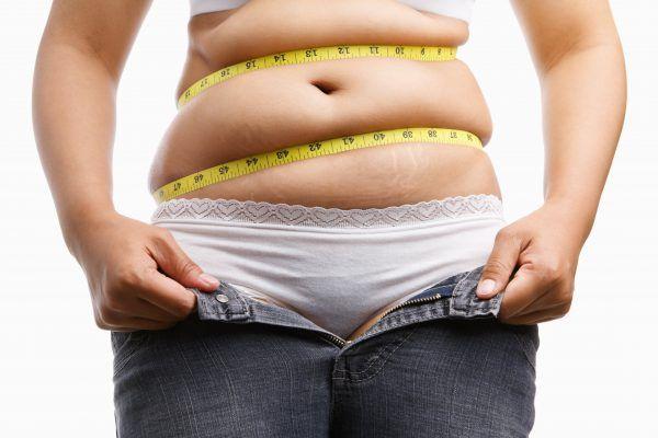 pierde in greutate perioada ratata stațiune de pierdere în greutate pentru cupluri