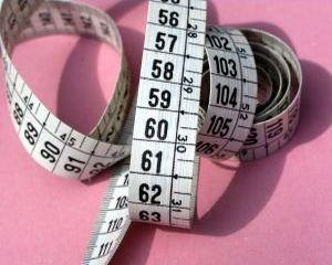 sfaturi de sănătate pentru pierderea în greutate grasime arzătoare