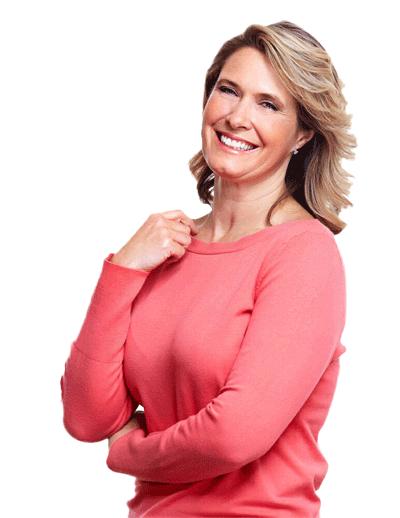 vigoare | Dr oz, Success stories, Style