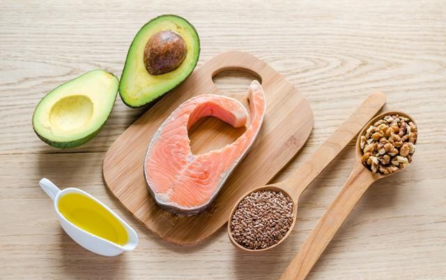 Ce este metabolismul lent si cum iti afecteaza greutatea | terraagroinvest.ro