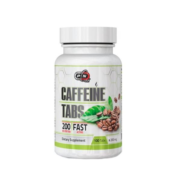 Funcționează dieta pentru cafea pentru pierderea în greutate?