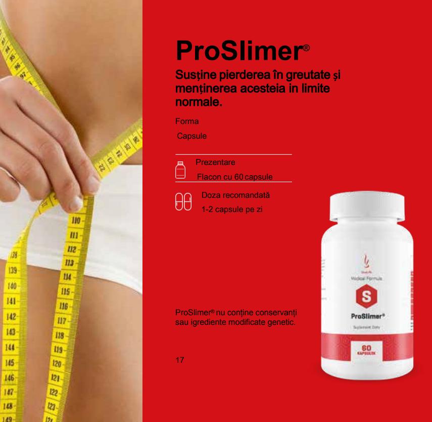 salvează-mi elixirul pentru pierderea în greutate scădere în greutate înălbitor
