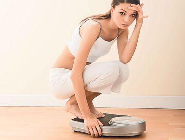 pierdere mai mică de grăsime din burtă nevoie de a pierde 6 la sută grăsime corporală