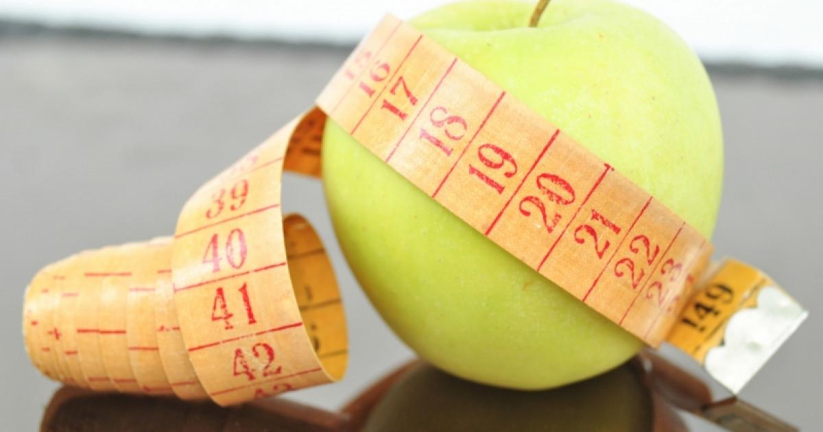 scădere în greutate masă ashland ma