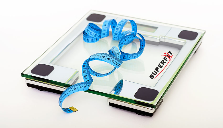 scădere în greutate în 2 săptămâni