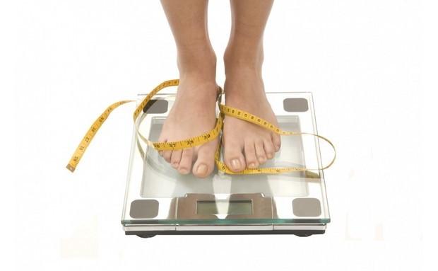 scădere în greutate pentru persoanele în vârstă de peste 60 de ani
