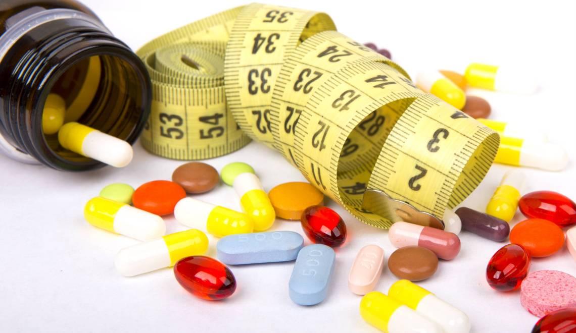 adderall oprirea pierderii în greutate)