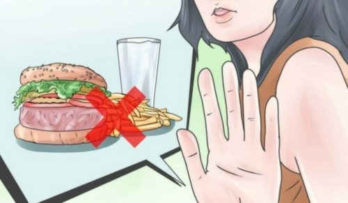 pierdere in greutate da poti