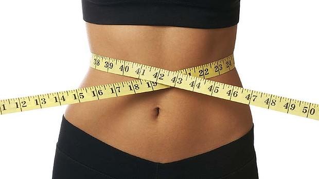 sfaturi pentru pierderea în greutate pentru a pierde 10 kilograme