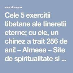 Andra Emanuela (emanuelaandra) on Pinterest