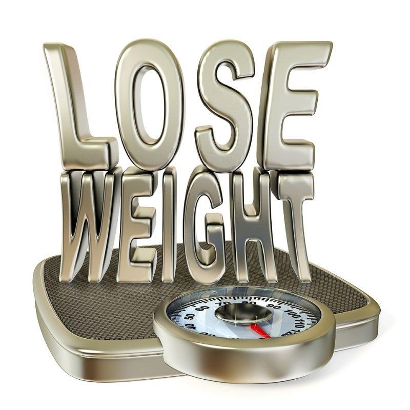 parere amix gel de ardere a grasimilor simptome vărsături pierdere în greutate oboseală