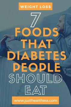 Care este cea mai bună pastile de dieta berberine, articole recomandate...