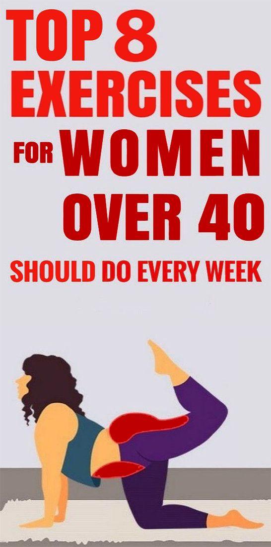 slăbește la 40 de bărbați