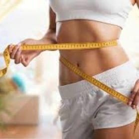 slider pentru pierderea în greutate