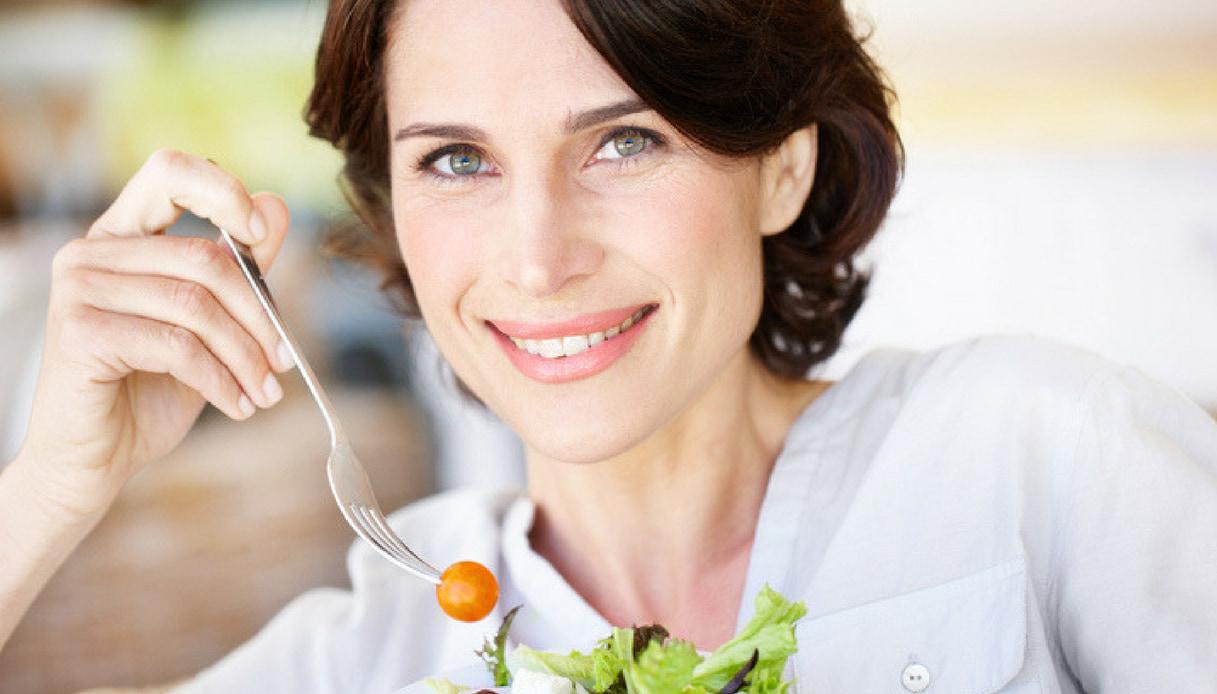 registru de slăbire va ajuta greutatea rozaceei