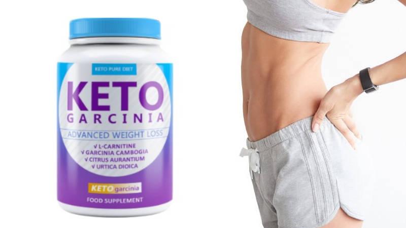 supliment de sănătate pur pentru pierderea în greutate