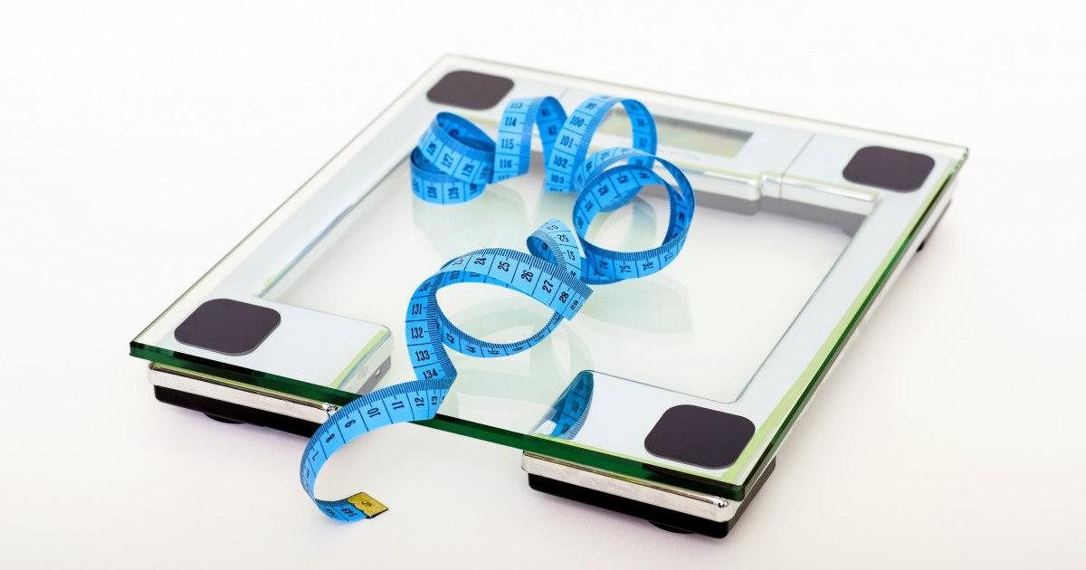 un terapeut poate ajuta la scăderea în greutate