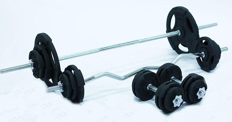 scădere în greutate fără simptome pierde efectul perioadei în greutate