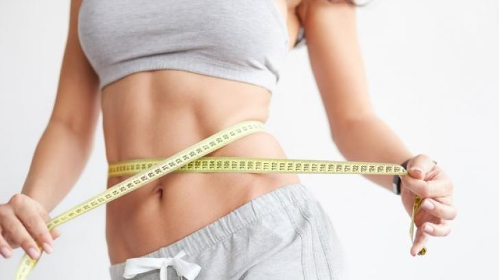 Cum să reduci grăsimea de pe coapse și abdomen