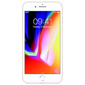 Cum să îți găsești iPhone-ul furat sau pierdut | terraagroinvest.ro