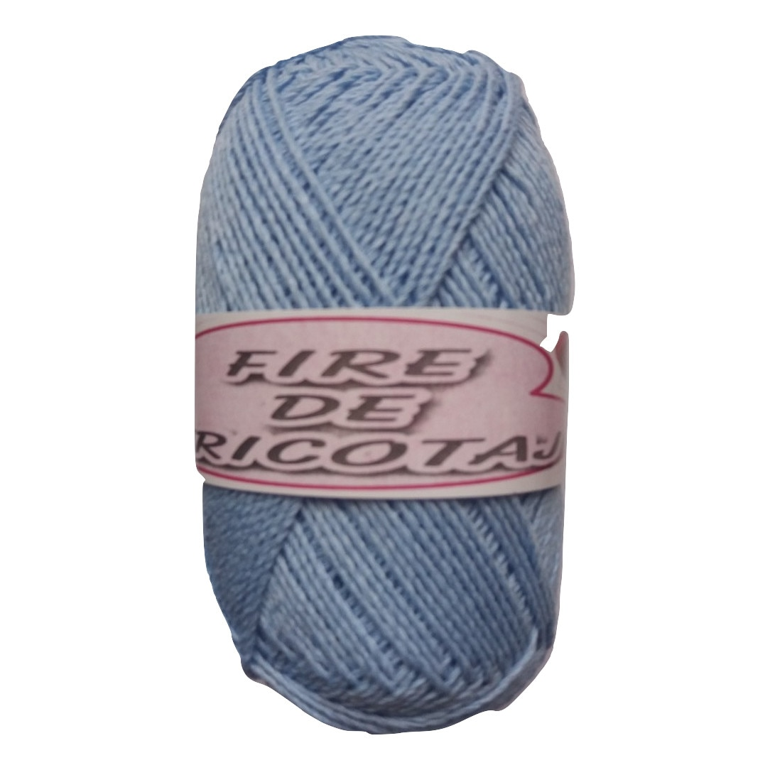 pierdeți în greutate tricotat