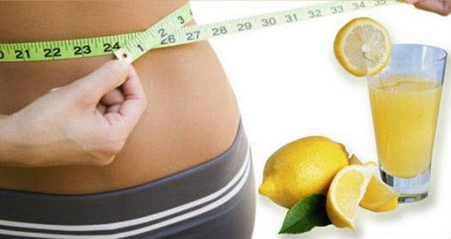 cum să o ajut pe fata mea să slăbească pierdere în greutate fără zahăr o lună