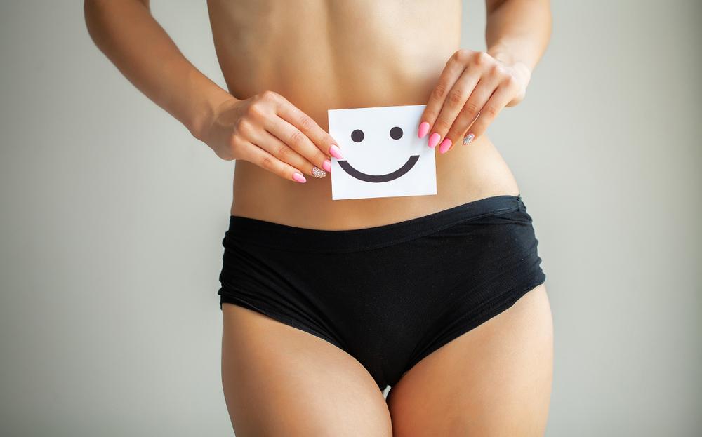 enzimele te ajută să slăbești scădere în greutate edenvale