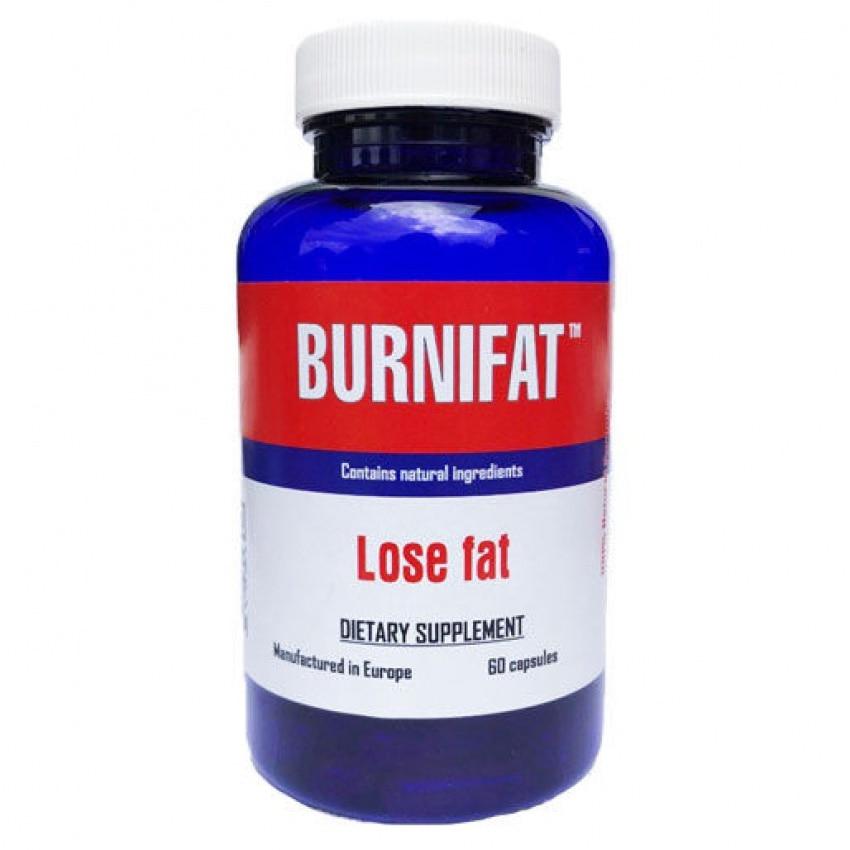 dr phil 7 cheile la pierderea în greutate consumul de suplimente pentru pierderea în greutate