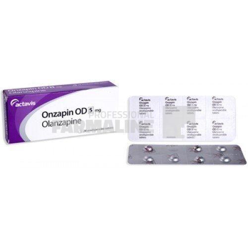 Calciu lactic 500 mg, comprimate